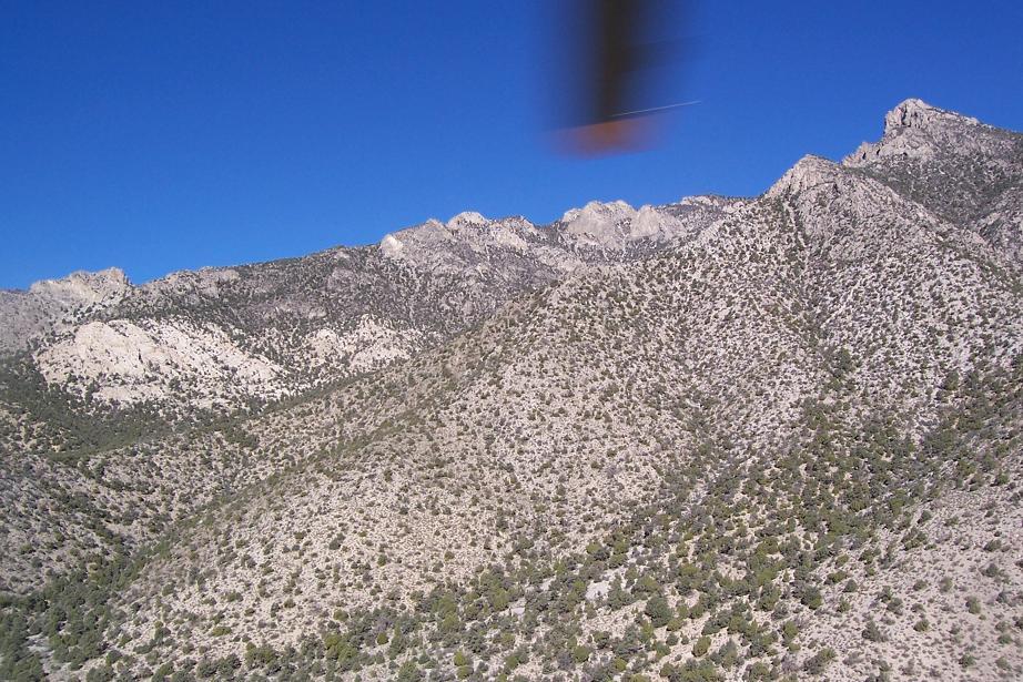 Wendover Nevada Natural Gas
